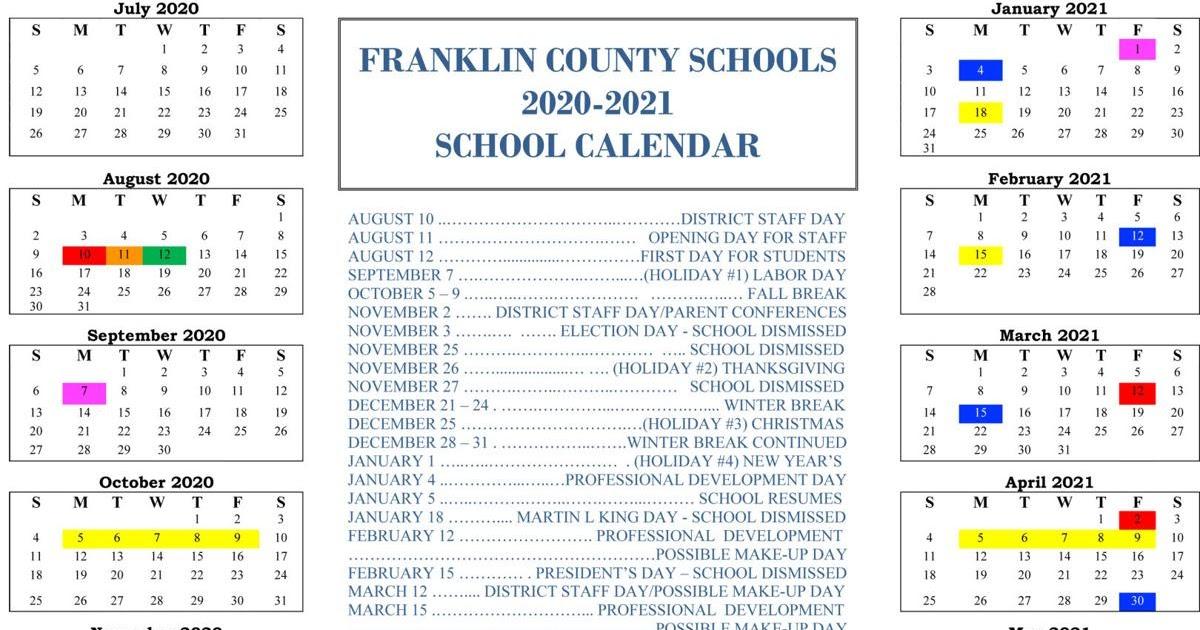 Ndsu Academic Calendar 2022.Academic Calendar Ndsu Calendar 2021