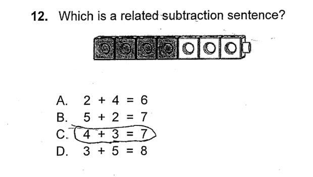 common-core-related-subtraction.jpg