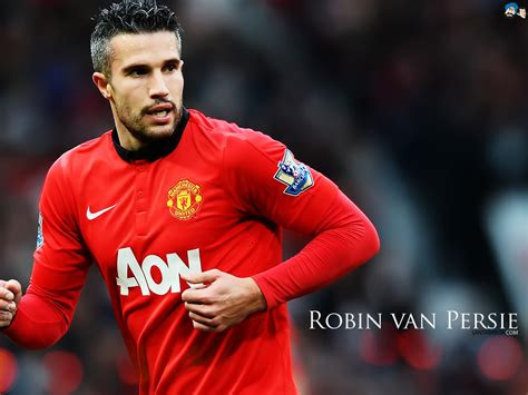 robin van persie wallpapers high resolution  quality