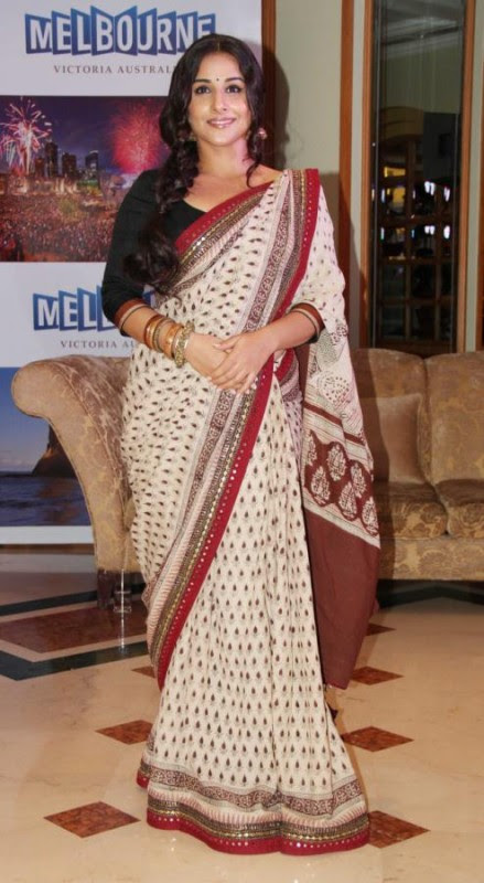 Vidya-Balan-Malaika-Arora-At-Melbourne-Indian-Film-Festival-Pictures-Photos-7