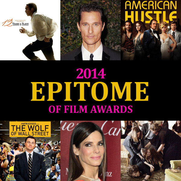 Epitome of Film Awards photo EPI.png