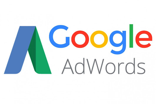 New Change In Google AdWords Impacts Businesses (Entrepreneur)