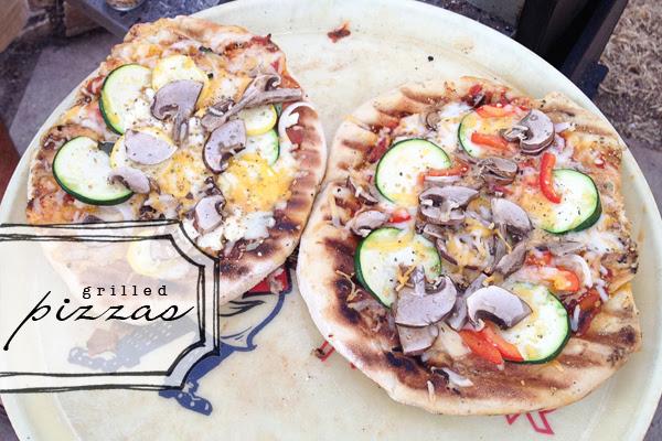grilledpizzas