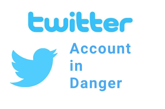 Twitter Account is in Danger WordPress plugin leaked access tokens
