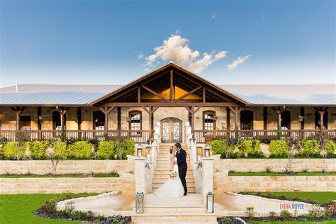 Dallas Wedding Venues   THE SPRINGS Event Venues