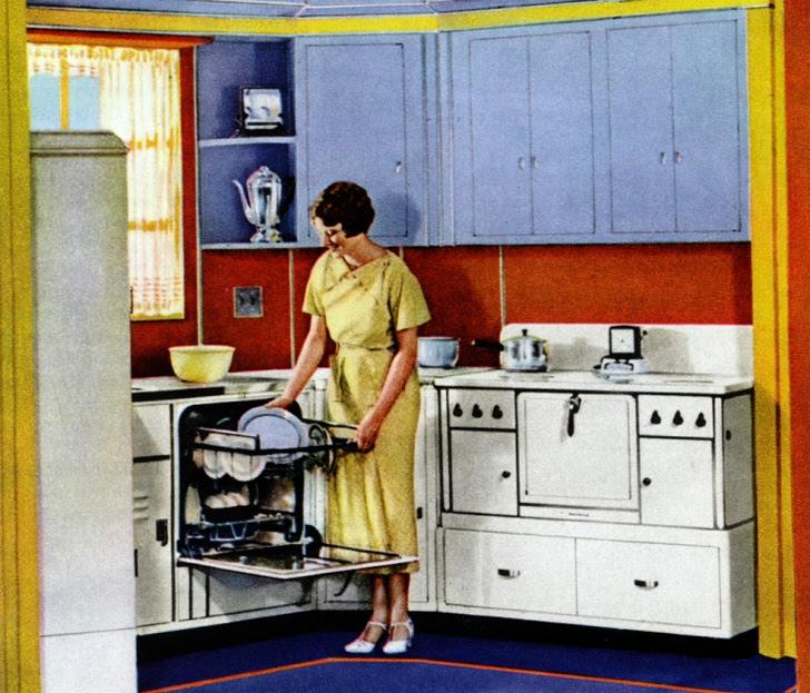 Image Result For S Kitchen Design