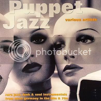 puppetjazz2005