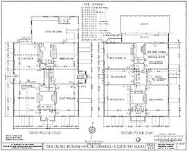 automotif wiring diagram: Kelvin Home Electrical Wiring