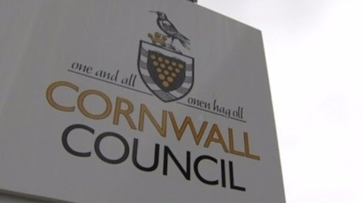 Cornwall pleas for reassurance it will not be 'worse off' following Brexit vote