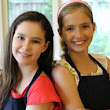 duo junior masterchef australia