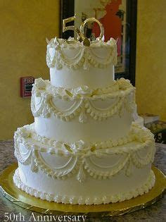 wedding cakes    wedding anniversary cake