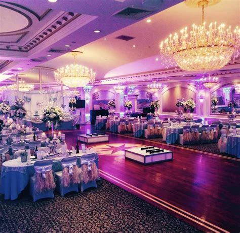 Hotel Wedding Venues In Long Island