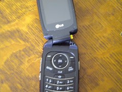 broken phone, part 2