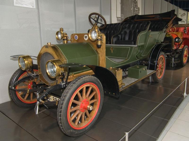 Bild:NAG 1908-1.jpg