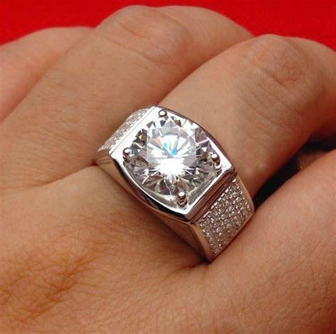 Aliexpress.com : Buy 5ct Luxury Brand Generous Fine