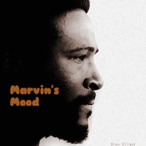 Marvin's Mood Parts 1 & 2 by Stro Elliot