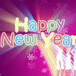 New Year Greetings Wishes and New Year Messages 2014