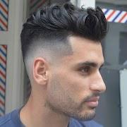 50+ Important Concept Best Haircut 2019 Mens