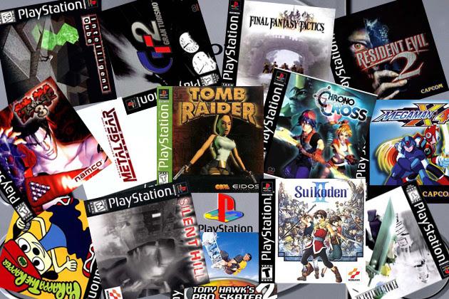 PlayStation-copy