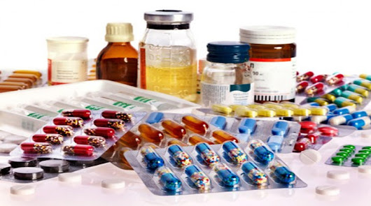 List of all Medicines and Drugs Banned in India