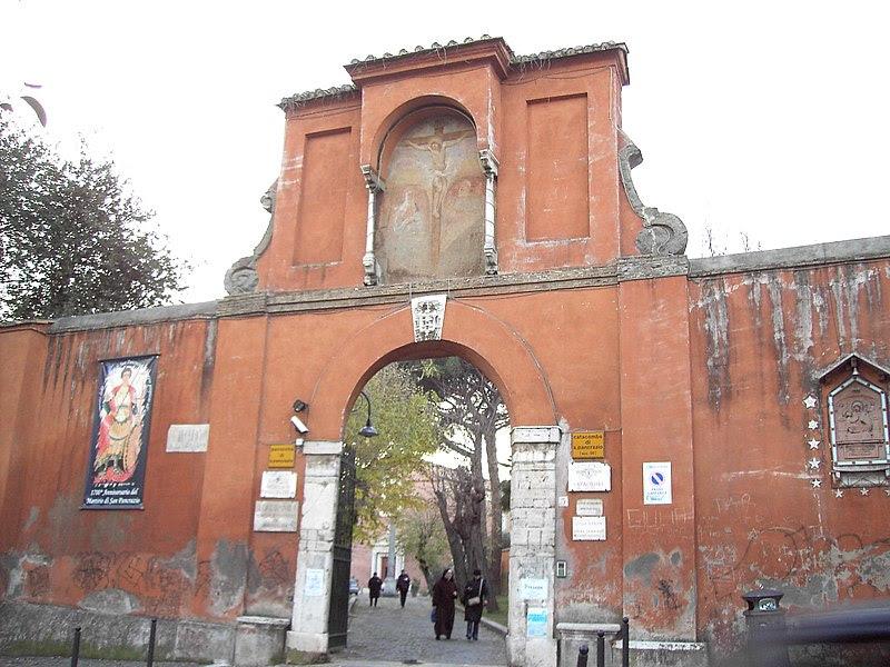 Fil: San Pancrazio - ingresso 1534.JPG