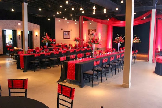 Maceli's Banquet Hall & Catering Reviews & Ratings, Wedding Ceremony & Reception Venue, Kansas - Topeka and surrounding areas