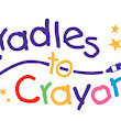 Stuff a Truck for Cradles to Crayons