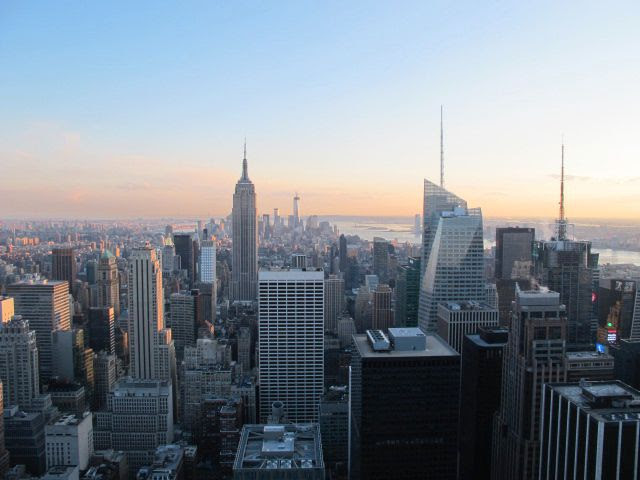 photo 1Rockefeller-Empirestate-building-newyork_zpsc8c9d4ef.jpg