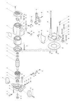 CV Performance | Harley CV Carburetor Parts Diagram