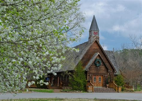 46 best images about Townsend, TN Things to Do on