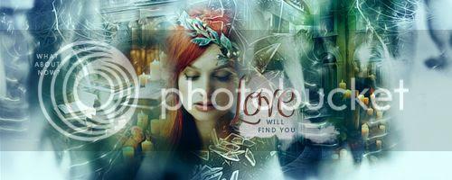 http://i757.photobucket.com/albums/xx217/carllton_grapix/S9.jpg