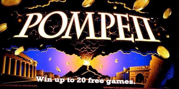 Slot games online free
