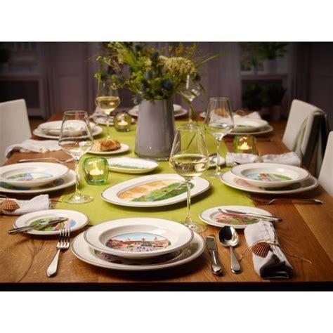 Design Naif Appetizer/Dessert Plate #3   Wedding Pro 6 3/4