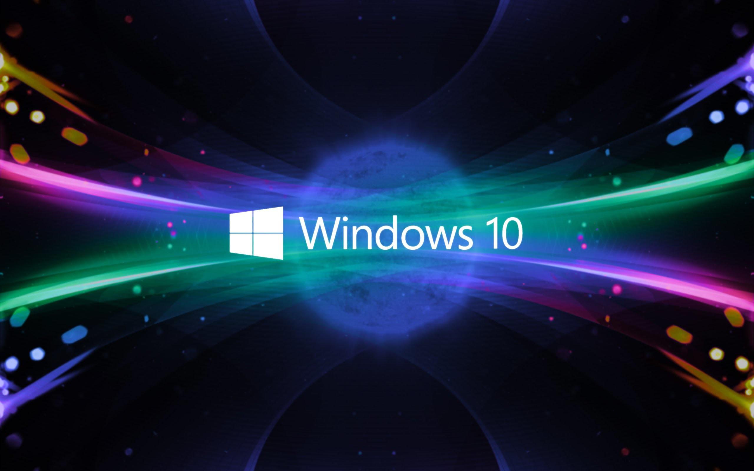 1000+ Wallpaper Bergerak Pc Windows 10  Paling Keren