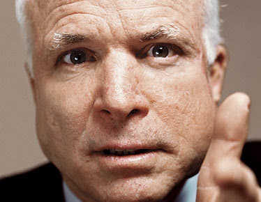http://crooksandliars.com/files/uploads/2008/05/mccain0508.jpg