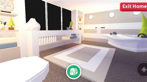 adopt mebathroom build estate youtube