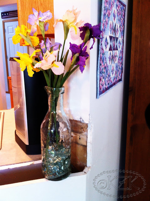IMG_7759 Flowers