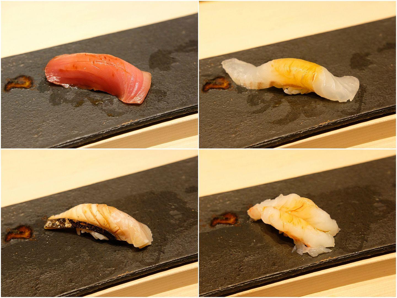 photo Hashida sushi omakase lunch.jpg