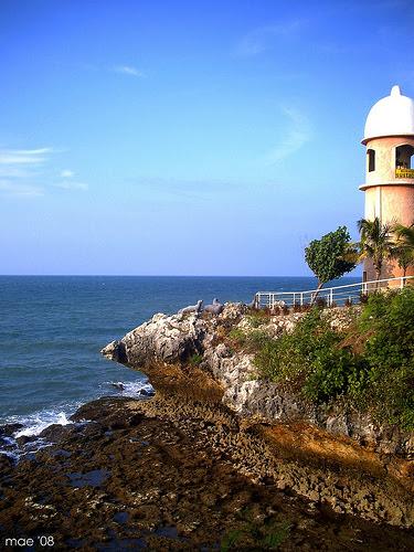 tempat wisata bali ubud