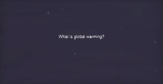 What is Global Warming? - Planet Experts