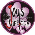 Joy's Life.com