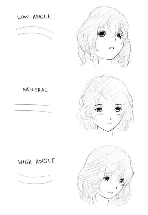 johnnybros   draw manga