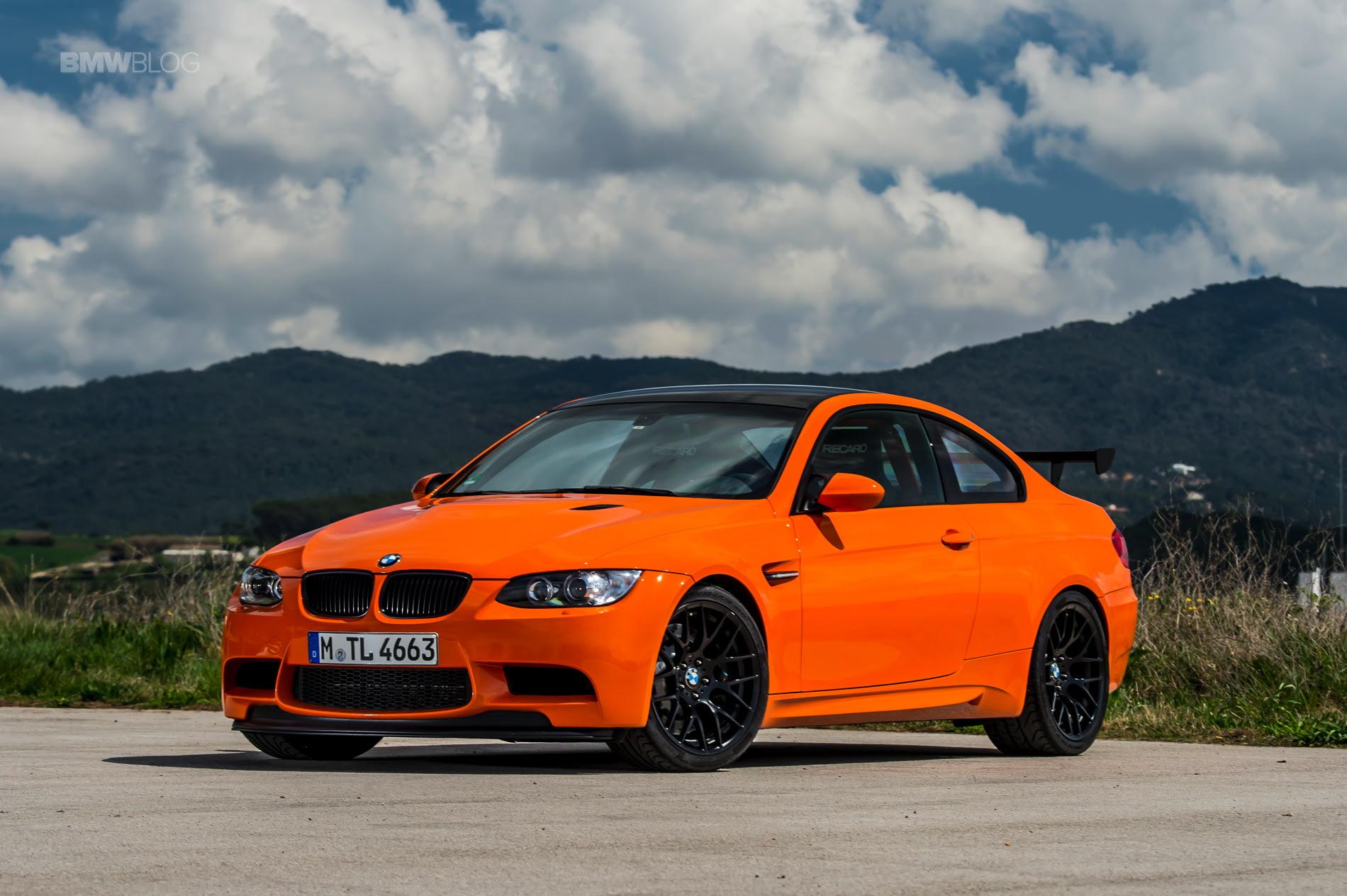 BMW CSI keyring 635 CSL E9 3.0 850 E31 E24 630 M6 CS 6 SERIES M emblem keychain