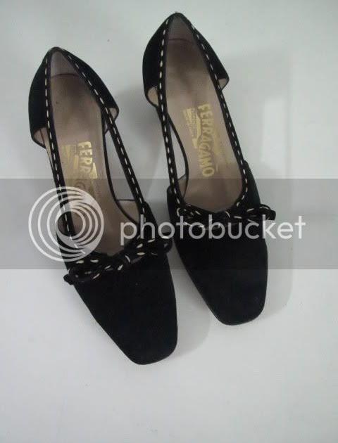 Black Suede Shoes Mens Formal
