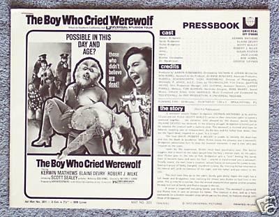 boywhocriedwerewolf_pb