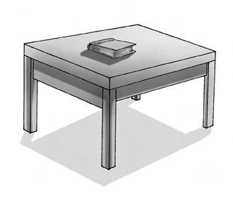 61 Koleksi Kursi Sofa Termasuk Konduktor Atau Isolator HD