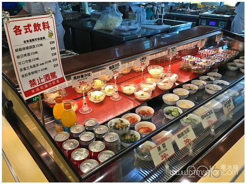 高鐵食堂09.jpg