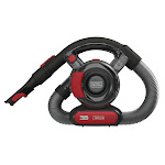 Black & Decker Lithium Flex Auto Vacuum 1347316