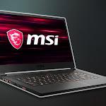 ▷Los Mejores Portátiles MSI del 2018 - NewEsc