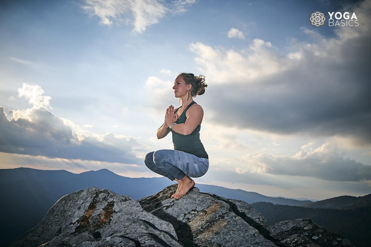17 Inspirational Quotes On Yoga And Gratitude Yoga Basics